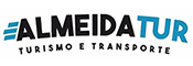 Almeida Tur • Turismo e Transporte